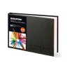 BLOCO ONE4ALL PROFESSIONAL SKETCHBOOKS A5 QUERFOR