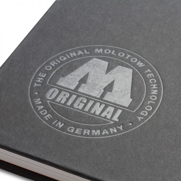 BLOCO ONE4ALL PROFESSIONAL SKETCHBOOKS