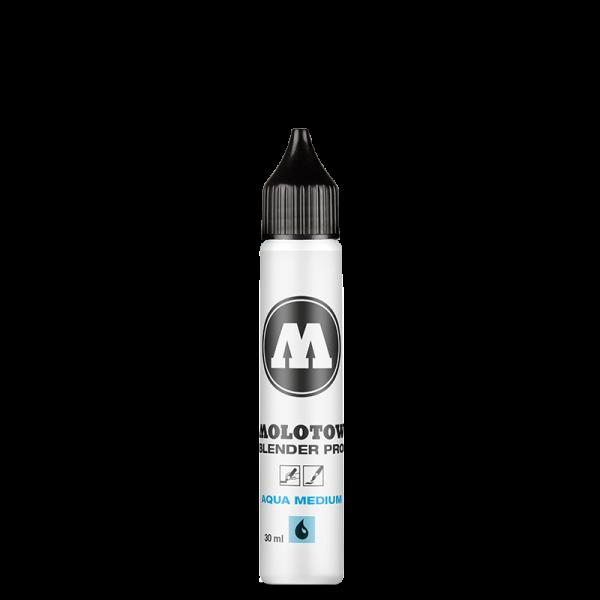 REFIL BLENDER PRO 30 ML